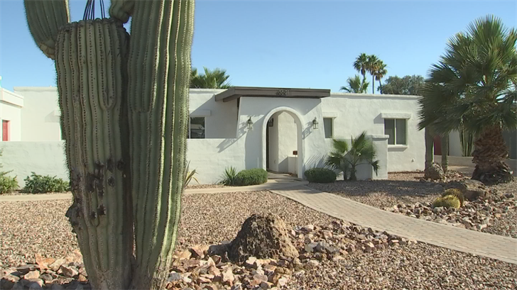 The money granted to buyers does not have to be repaid. (Source: 3TV/CBS 5)