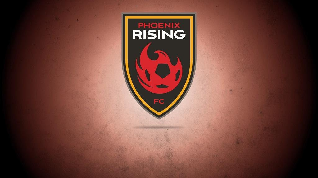 Phoenix Rising FC's chances of becoming part of the MLS have gotten a boost. (Source: phxrisingfc.com)