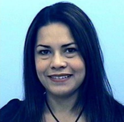 Sandra Pagniano, 39, hasn't been seen since last Friday. (Source: YCSO)