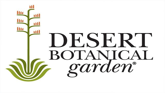 The Desert Botanical Garden is set to unveil plans for a new Children and Family Garden. (Source: Desert Botanical Garden)