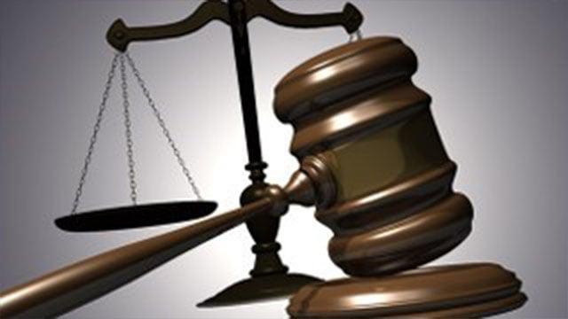 Republican leaders of the Arizona Legislature to seek dismissal of initiative law challenge. (Source: 3TV/CBS 5)