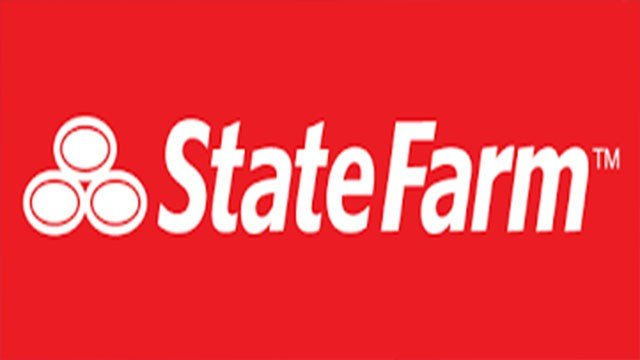 State Farm is hiring. (Source: State Farm)