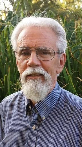 Dr. Sherwood Idso (CO2Science.org)