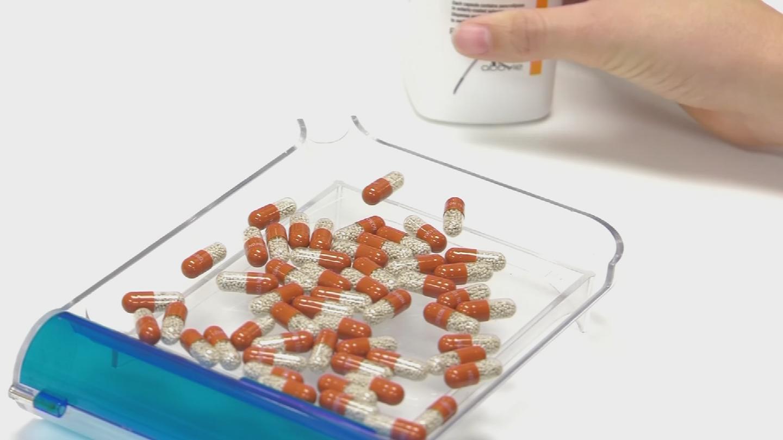 Last year, 790 Arizonans died from opioid overdoses. (Source: CNN)