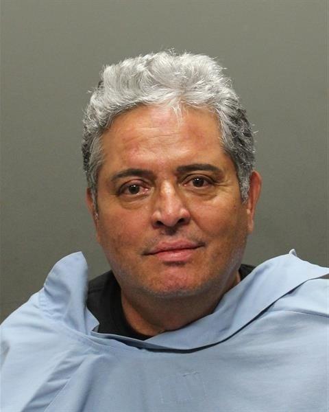 Jose Contreras, 57 (Source: Attorney General Mark Brnovich)