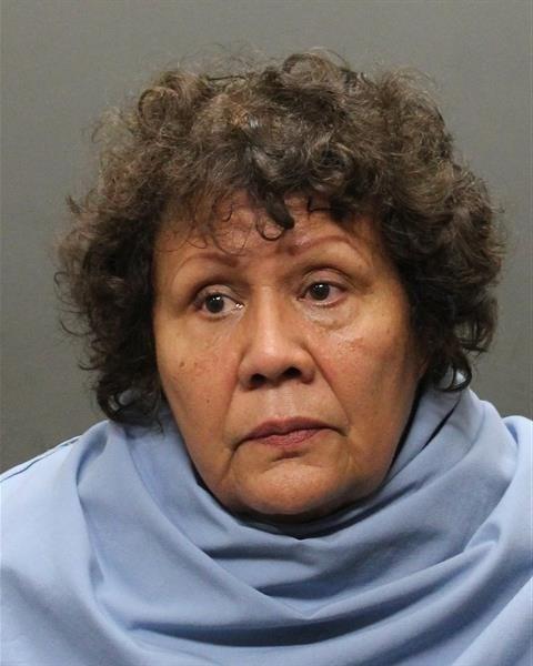 Maria Valenzuela, 66 (Source: Attorney General Mark Brnovich)