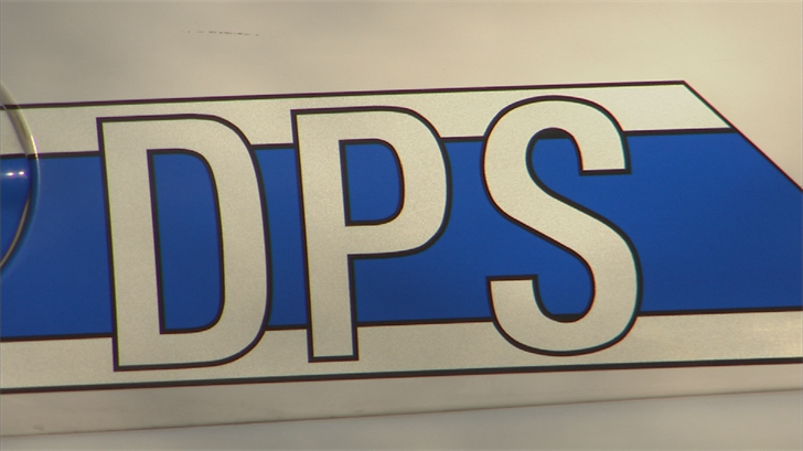 Troopers want to know how an internal review can possibly be fair when the command staff declared an outcome well before the investigation was complete. (Source: 3TV/CBS 5)