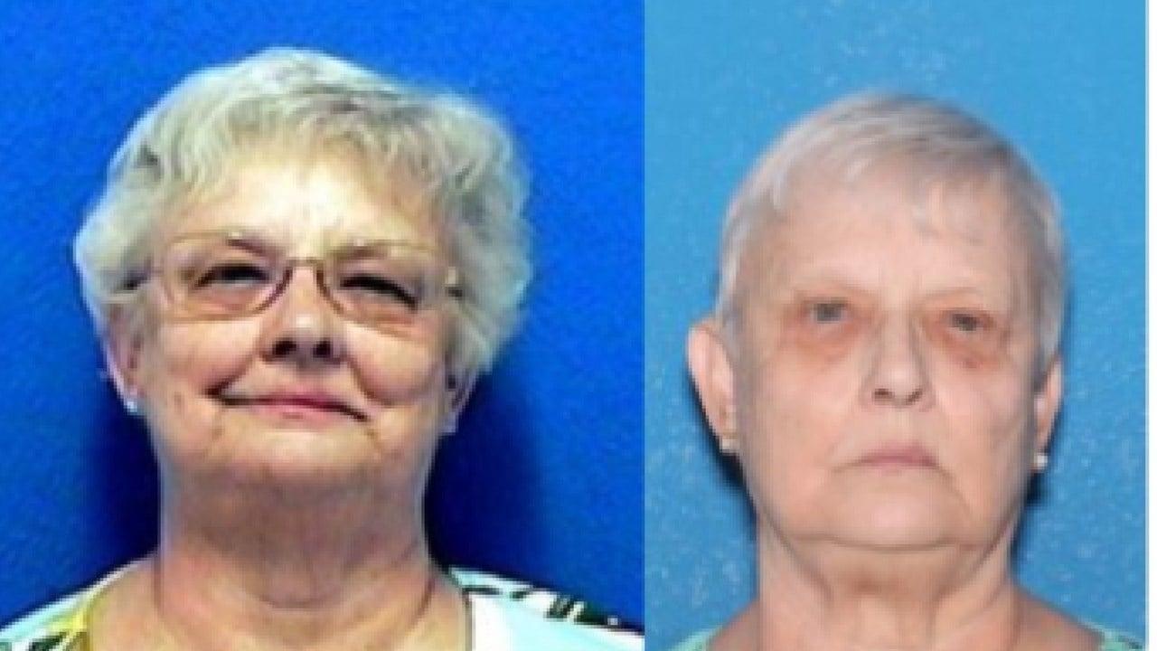 Police say Carol L. Putnam, 71 was last seen at her residence in Casa Grande Sunday. (Source: Casa Grande Police Department
