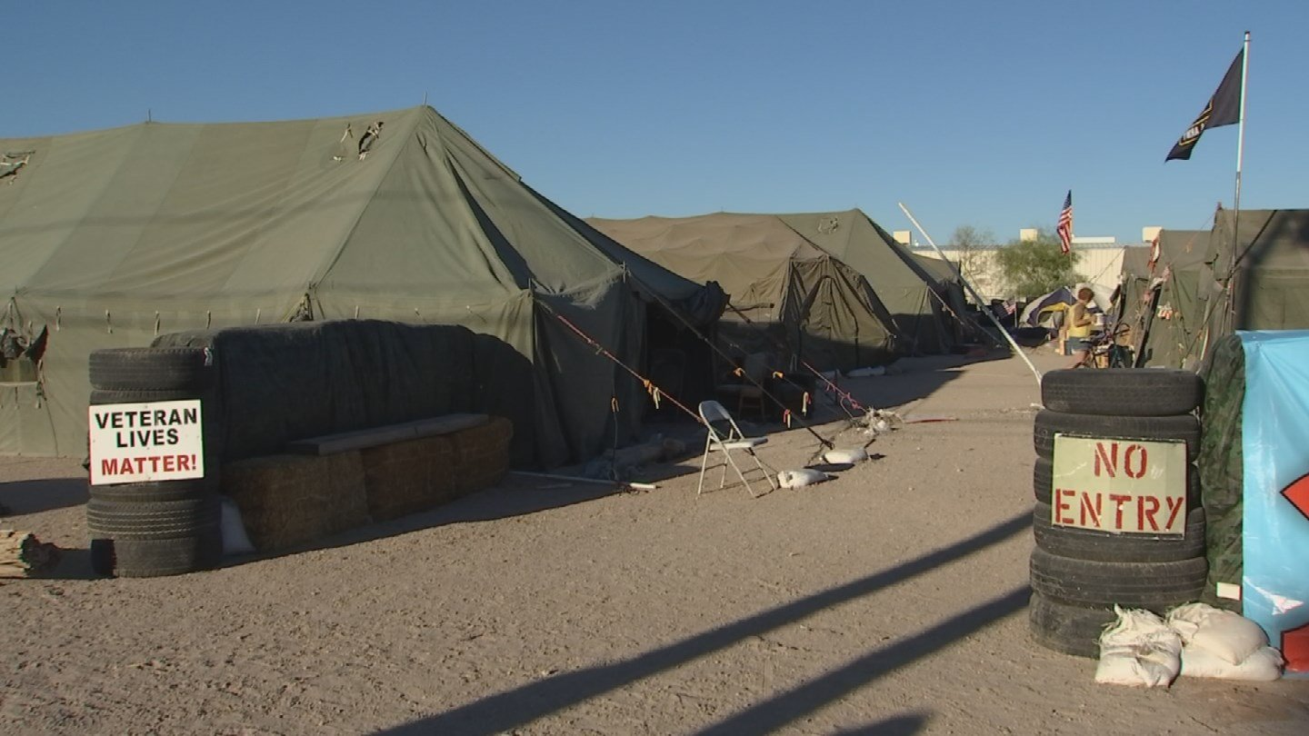 Bravo Base is made possible thanks in partto the generosity of HMS Fasteners. (Source: 3TV/CBS 5)