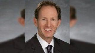 Greg Patterson (Source: azregents.edu)