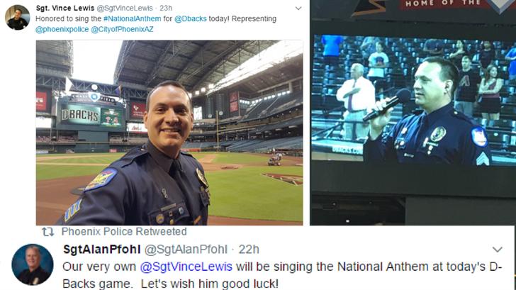 (Source: Phoenix Police / Sgt. Vince Lewis twitter)