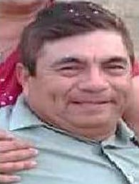 Eladio Arrendondo Estrada (Source: Phoenix Police Department)