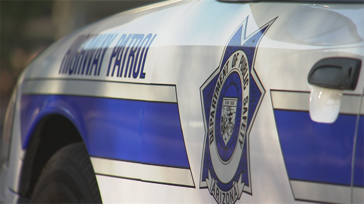 On the heels of winning a lengthy whistle-blower claim, the Department of Public Safety is facing another retaliation complaint. (Source: 3TV/CBS 5)