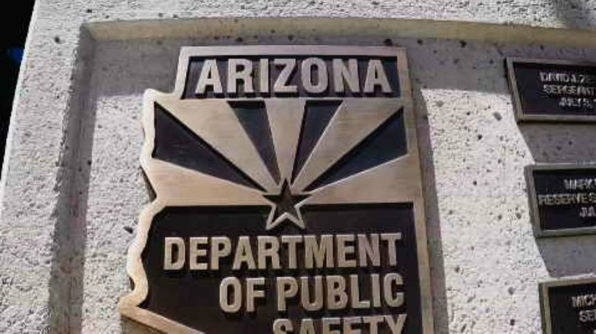 Claims of deception, discrimination, forgery and claims of top DPS officials getting a pass while rank-and-file officers are getting transferred and losing their jobs. (Source: 3TV/CBS 5)