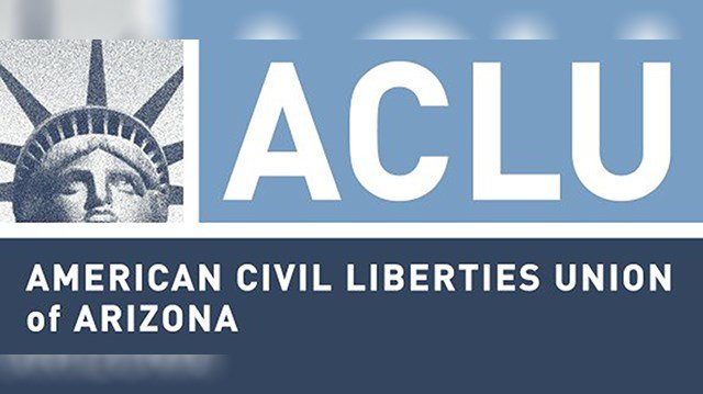 Since  November, the Arizona chapter of the ACLU has seen membership jump to 20,000 members from 5,000, according to its executive director, Alessandra Soler. (Source: 3TV/CBS 5)