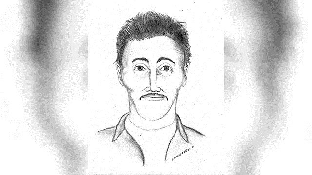 Police said this man sexually assaulted a woman in a Casa Grande hotel. (Source: Casa Grande Police Department)