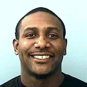 Job Dennis, 27 victim of homicide in Glendale last July. (Source: Glendale Police Department)