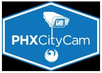 PHXCityCam