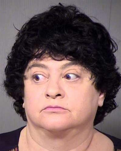 Michelle Bastian, 50 (Source: Arizona General Attorney's Office)