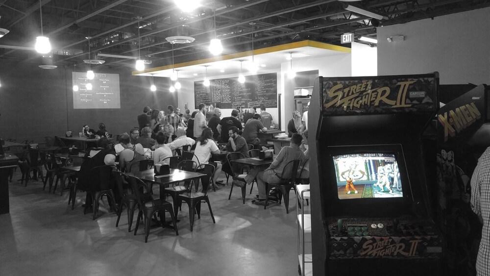 Bonus Round in Phoenix. (Source: brphx.com)