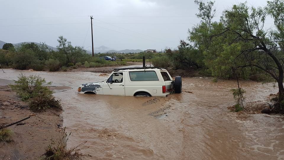 (Source: Mohave County Sheriff)