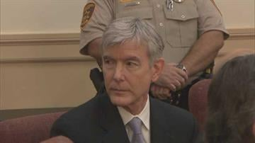 Steven DeMocker (Source: 3TV/CBS 5 file photo)