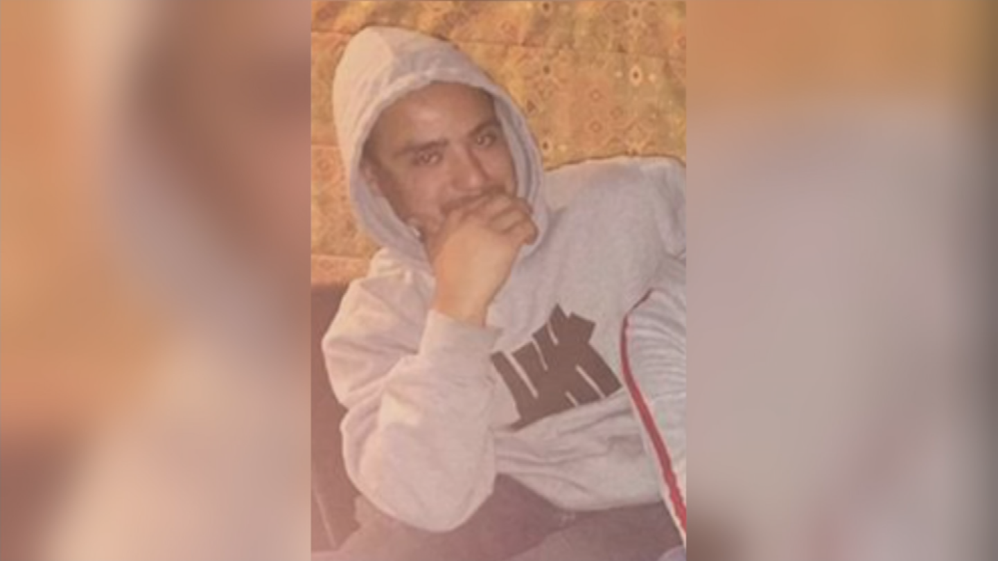 The family of a gunman who was shot and killed during an attempted robbery is questioning whether his death was justified. (Source: 3TV/CBS 5)