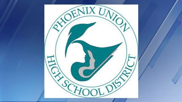 A former controller of the Phoenix Union High School District has been indicted for alleged tax fraud. (Source: 3TV/CBS 5)