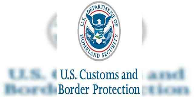 U.S. Customs and Border Protection.jpg (Source: cbp.gov)