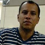 Fernando Alberto Santoyo-Martinez (Source: US Customs and Border Protection)
