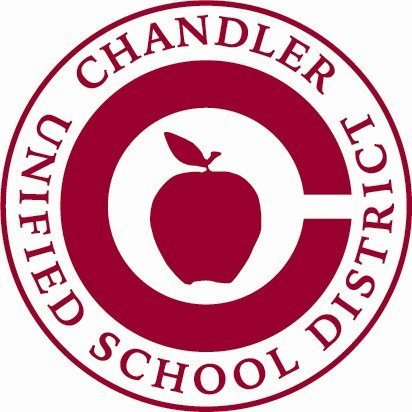 Chandler Unified will not be conducting any activities that require students to look directly at the sun. (Source: 3TV/CBS 5)