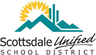 Scottsdale Unified School Districts says it's just too dangerous to let their students look at the sun, so on Monday, they're staying inside. (Source: 3TV/CBS 5)