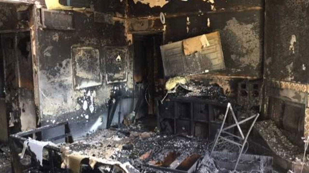 Source: Phoenix Fire Dept.