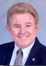 Joe Hart. (Source: Arizona State Mine Inspector)