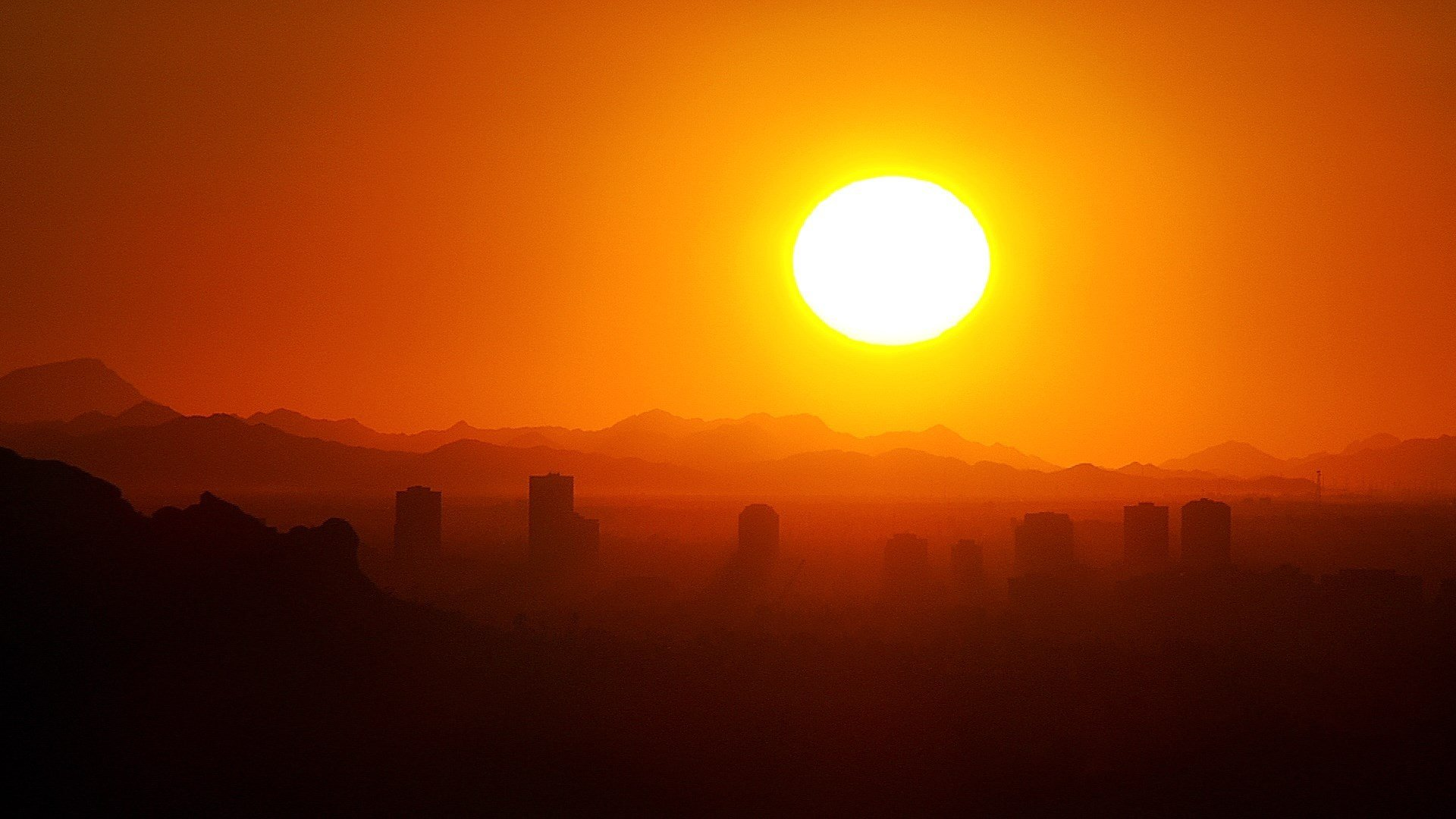 The City of Phoenix is named after the mythical bird but not in the way you might think. (Source: 3TV/CBS 5)
