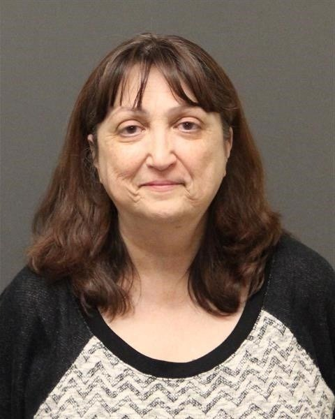 Diane Maxine Richards, 60. (Source: Attorney General Mark Brnovich)