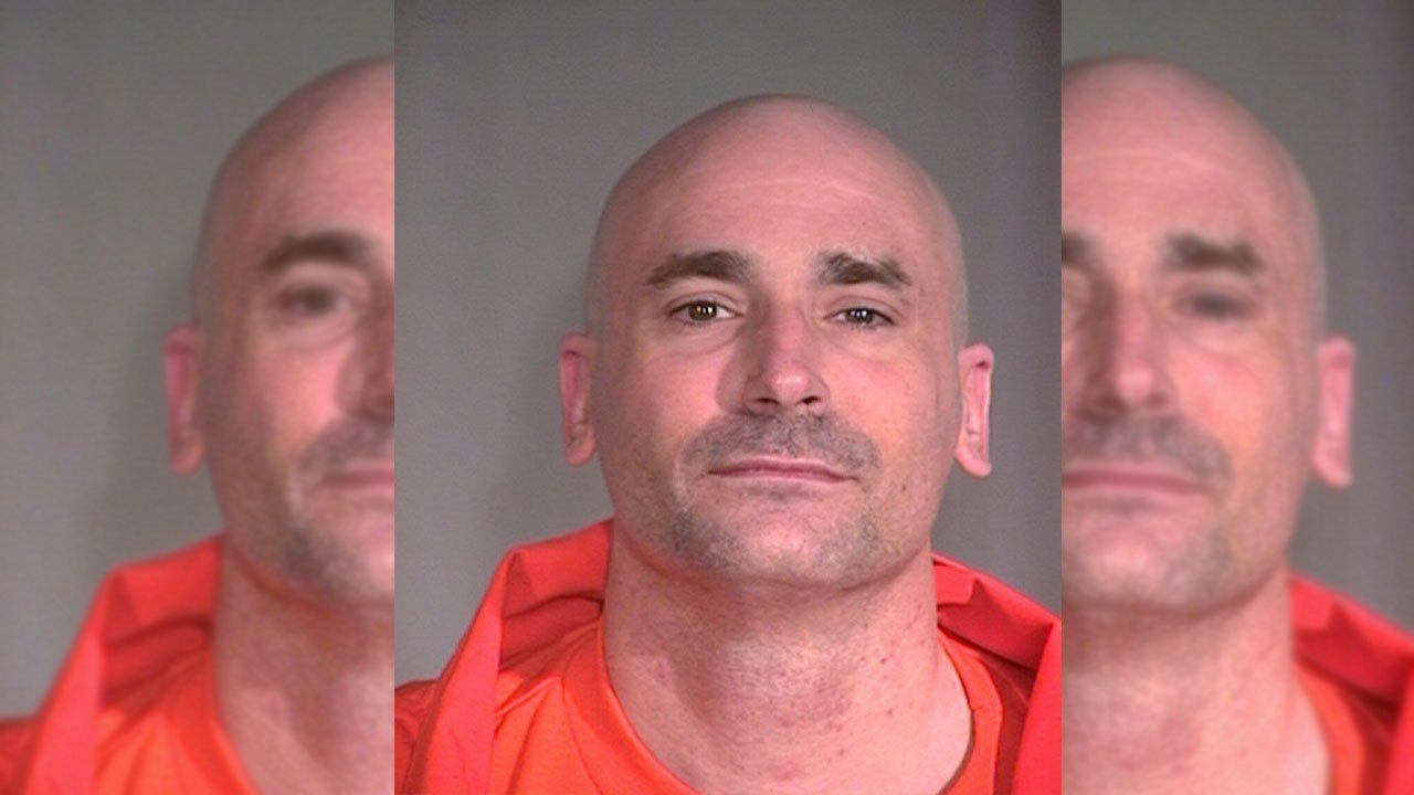 46-year-old Joseph S. Zawacki. (Source: AZDOC)