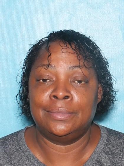 Dorothy Lee, 53 arrested for first-degree murder (Source: Glendale Police Department)