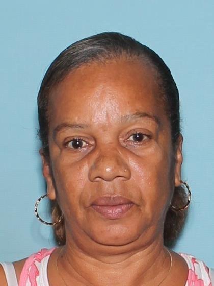 Linda Harris, 57 victim in Glendale shooting (Source: Glendale Police Department)