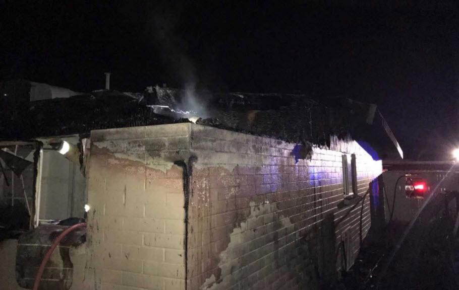 (Source: Tucson Fire Dept.)