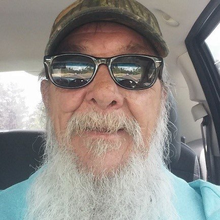 Thomas Schuster, 59 (Source: Navajo County Sheriff's Office)