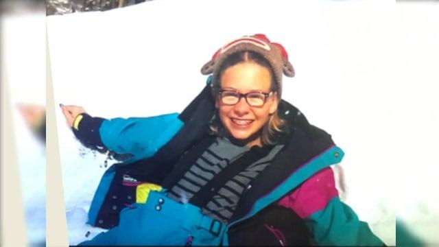 Jordan Keys, 11, was last seen around 6:30 p.m. near Hamilton Street and Reflection Place. (Source: Chandler PD)