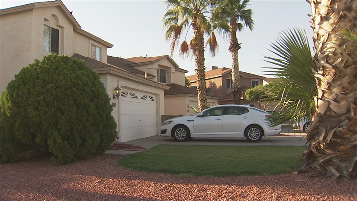 A lawyer said  the number of HOA foreclosures is on the rise, with many homeowners having no idea it was even possible. (Source: 3TV/CBS 5)