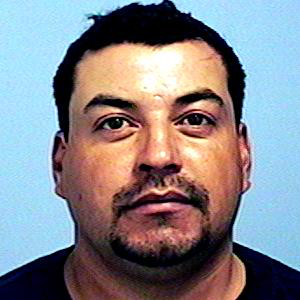 Marcos Ricardo Ruiz-Zazueta, 43 (Source: Arizona Department of Public Safety)