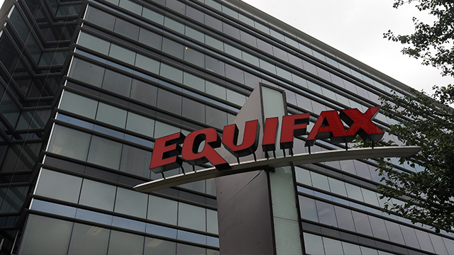 The growing Equifax breach
