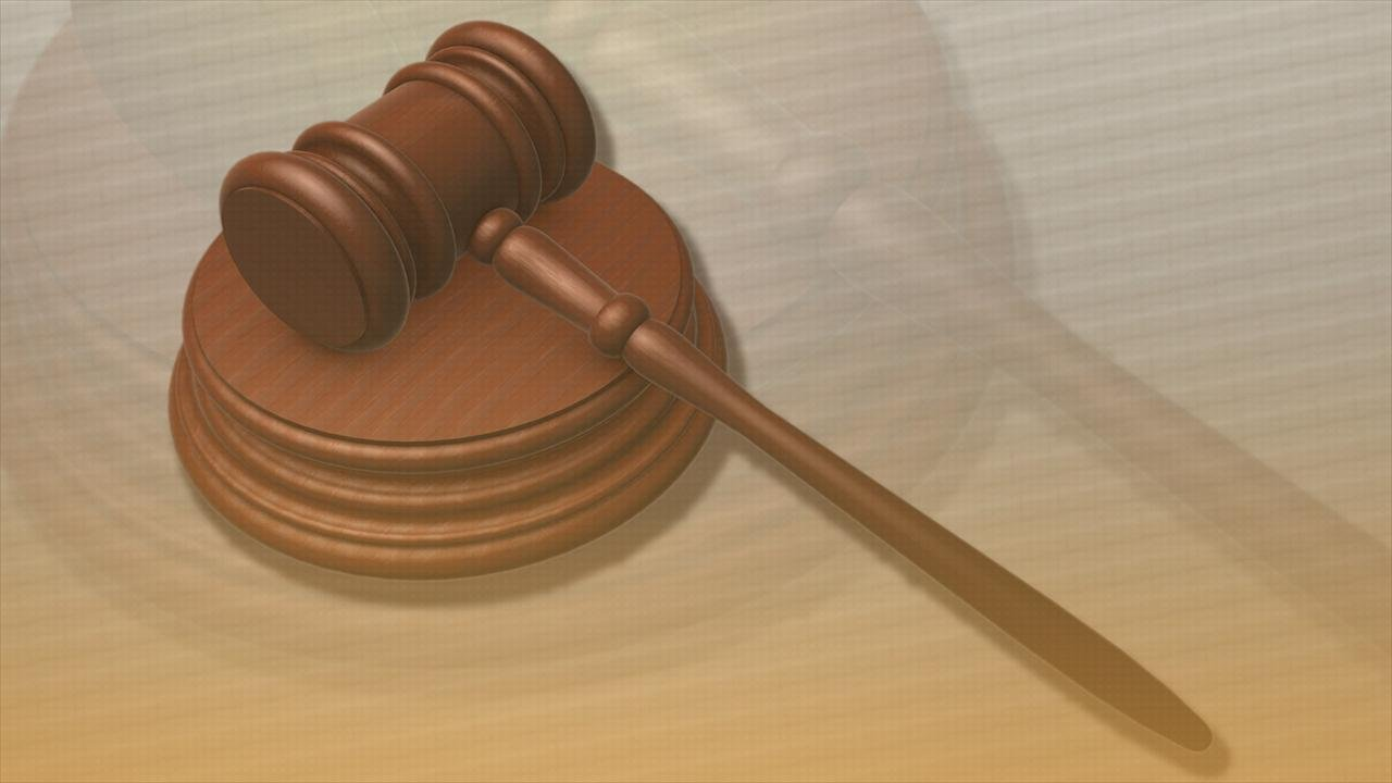 A Tempe information technology contractor has been sentenced after pleading guilty to wire fraud for trying to extort $10,000 from a company and then defacing its website by redirecting its home page to a pornographic site. (Source: AP Photo)