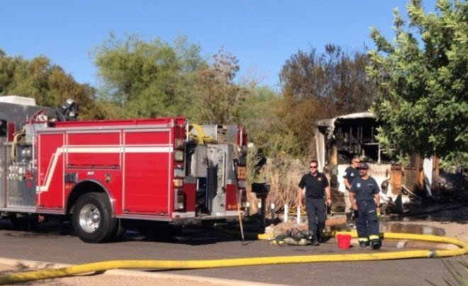 (Source: Phoenix Fire Dept.)