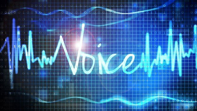 Since its humble beginnings in the 1950s, voice recognition technology has made great strides, but there are still many challenges to making it work the way most people think it should work. (Source: nevarpp via 123RF)