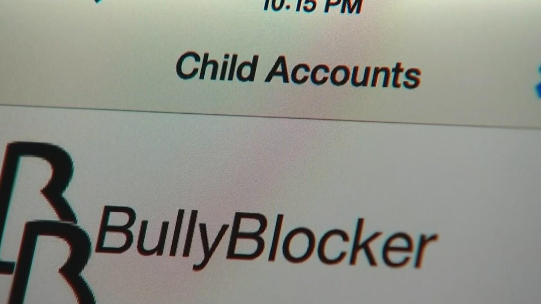 ASU team develops an app to fight bullying. (Source: 3TV/CBS 5 News)
