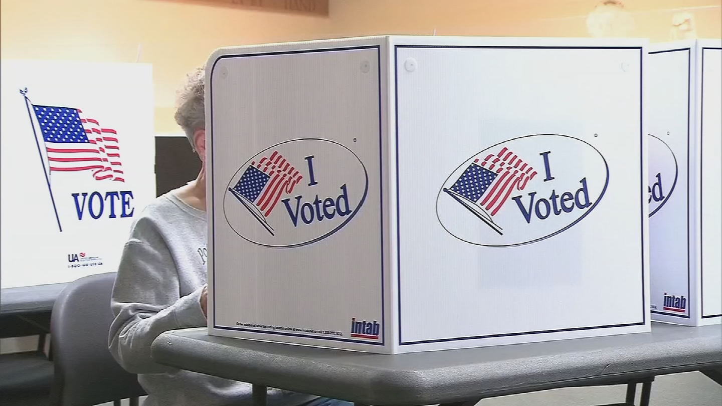 The special primary will be held on Feb. 27, followed by the general election on April 24. (Source: 3TV/CBS 5)